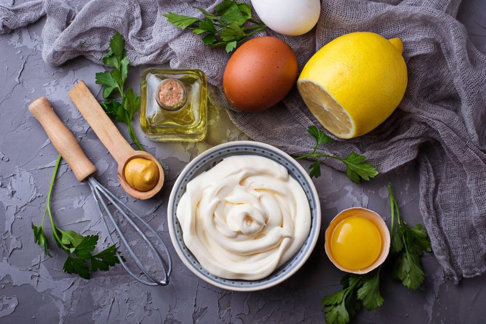 japanese mayonnaise umami